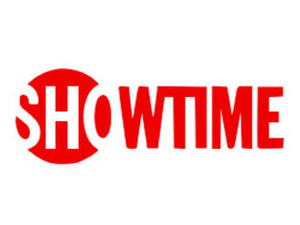 Showtime logo