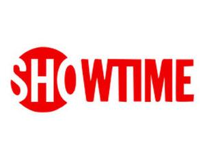 Showtime logo