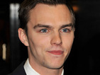 Nicholas Hoult on Jennifer Lawrence: 'Fame hasn't changed her'
