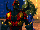 Gaming Preview: DC Universe Online