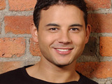 Jason Grimshaw from Coronation Street