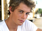 Romeo in Home and Away