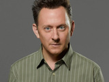 Ben Linus from Lost season 6