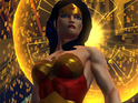 Sony announces a superhero battle to mark the end of DC Universe Online's beta.