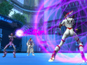 Sony Online Entertainment reveals its pricing structure for DC Universe Online.