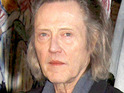 Christopher Walken is to star in black comedy Seven Psychopaths.