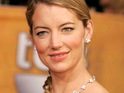 Cynthia Watros signs up for a guest role in an upcoming episode of Desperate Housewives.