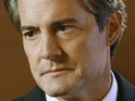 Actor Kyle MacLachlan signs to play a recurring role on How I Met Your Mother.