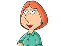 We chat to Family Guy's Lois ahead of the latest DVD release.