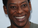 Orlando Jones refuses to apologize for a joke about murdering Sarah Palin.