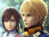 Gaming Review: Star Ocean: The Last Hope International