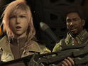 PS3 'FFXIII' outsells 360 counterpart