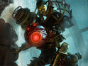 BioShock creator Ken Levine says there's no desire to make a movie.