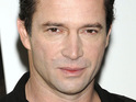 James Purefoy will play a sadistic killer in Kevin Williamson's new drama pilot.