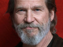 Jeff Bridges admits that he would be interested in seeing a sequel to his 1984 movie Starman.