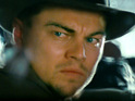 Shutter Island for HBO TV series