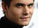 Celeb chef 'denies John Mayer affair'