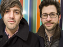We Are Scientists seek hot unsigned band