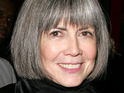 Bluewater Productions releases a biographic one-shot featuring horror author Anne Rice.