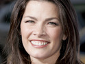 Nancy Kerrigan to cover Sochi Olympics