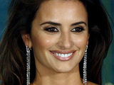 Penelope Cruz at the Goya Cinema Awards