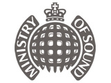 The Ministry Of Sound logo