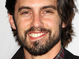Milo Ventimiglia at the One Show Entertainment's Best In Advertising and Entertainment Awards, Hollywood