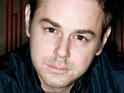 Danny Dyer clarifies comments in his new book which say that he will 'probably always take drugs'.