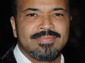 Jeffrey Wright says that he is not involved with the latest James Bond film.