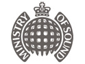 Ministry of Sound and Roland launch a programme at a London school.