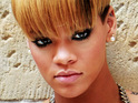 Rihanna 'splits from boyfriend Matt Kemp'