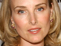 Singer Chynna Phillips reportedly enters a rehab clinic to treat anxiety.