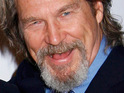 Jeff Bridges says that he knows what it's like to be drunk like his Crazy Heart character.