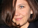 Maggie Gyllenhaal will star with husband Peter Sarsgaard in a biopic of musician Bill Monroe.