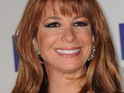 Real Housewives Of New York star Jill Zarin dismisses her appearance on PETA's 'worst-dressed' list.