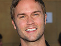 Former Friday Night Lights star Scott Porter boards the new Josh Schwartz pilot.