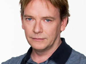 Adam Woodyatt as Ian Beale