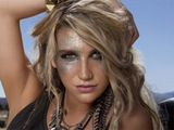 Music Interview: Ke$ha