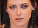 Kristen Stewart at the Orange British Academy Film Awards, London