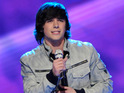 Tim Urban chats about his elimination from American Idol last night.