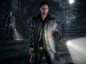 Mention of a sequel to Alan Wake appears in an online resume for a motion-capture artist.