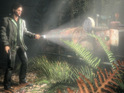 A new Alan Wake title is rumored for Xbox Live Arcade this year.