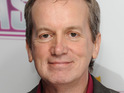 Frank Skinner: 'Red or Black was hellish'
