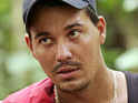 Survivor's Rob Mariano having a baby