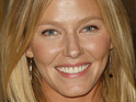Kelli Giddish signs up to appear in the final two episodes of this season of The Good Wife.