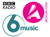 BBC 6 Music and Asian Network face cuts