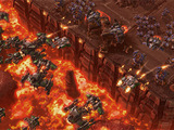 Gaming Preview: StarCraft II