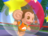 Gaming Review: Super Monkey Ball Step & Roll