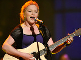 030310 - Crystal Bowersox