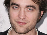 Robert Pattinson and Emilie de Ravin at the 'Remember Me' premiere